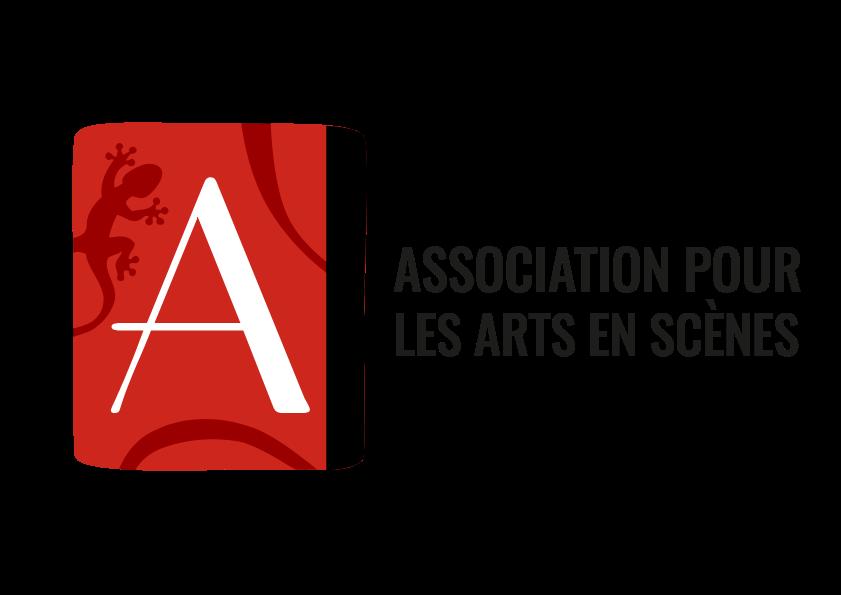 Association pour Les Arts en Scènes